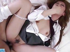 Asian Creampie Hardcore Japanese