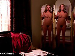 Topless elizabeth perkins boob pics vermont sex movies