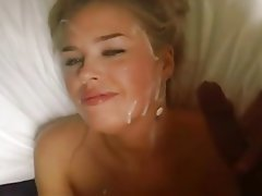 picture-woman-blonde-amateur-facial