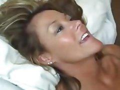 Wifes cop fetish