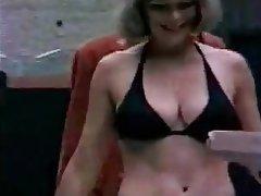 Nerd Group Sex Hairy Hardcore Vintage