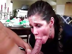 Quickest blowjob videos — 3