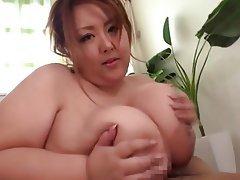 huge-tits-titfuck-video