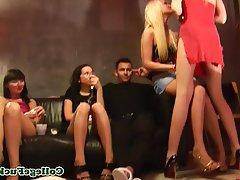 Group Sex Pornstar Teen