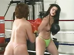 topless-fighting-videos