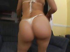 Cumshot Big Butts Small Tits