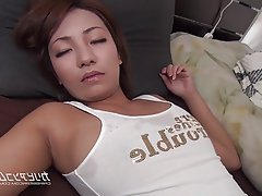 Asian Hairy Japanese Small Tits