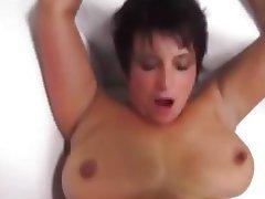 Old black porn movies
