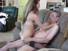 Amateur Babe Blonde Old and Young