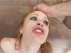 Free porn anal double penetration — img 1