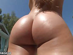 Big Boobs Big Butts Big Cock Hardcore MILF
