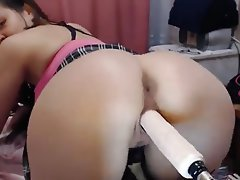 Masturbation Webcam Fucking