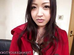 Group Sex Japanese Teen