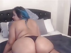Webcam Big Boobs Big Butts