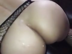 Amateur Cumshot POV Couple