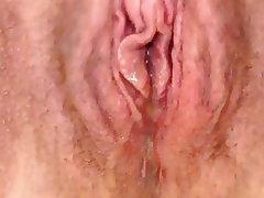 Amateur Pussy Pissing