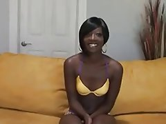 Cumshot Interracial Nipples Pornstar