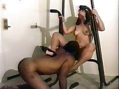 Cumshot Hardcore Pornstar Vintage