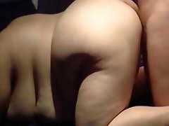 BBW Big Butts Mature Old and Young
