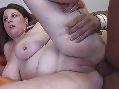 Anal BBW Big Boobs Big Butts Hardcore