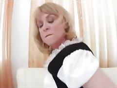 Amateur Babe Big Boobs Brunette Hardcore