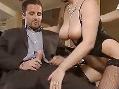 classic-hardcore-videos-most-beautiful-girl-fucked