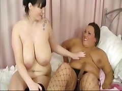 hot-mature-bbw-threesome-tubes-teen-facial-ashley