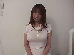 Pantyhose Japanese Teen Masturbation Redhead