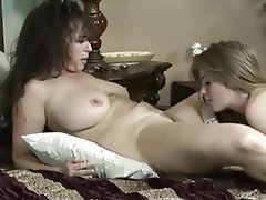 Ass Licking Mature Lesbian MILF Old and Young