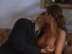Anal Blonde Cumshot Old and Young Russian