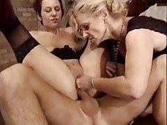 Oil wrestling porn