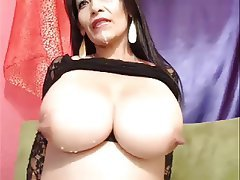 Milk Milf Boob Videos