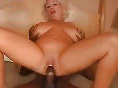Anal Big Boobs Big Butts Hardcore Mature