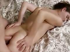 Close Up Creampie Hardcore Old and Young