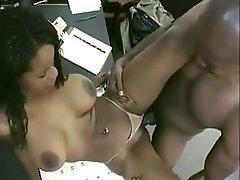 Big Boobs Big Butts Cumshot Hardcore