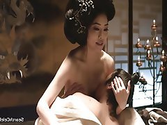 Asian Celebrity Japanese Small Tits