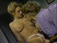 Anal Blowjob Cumshot Group Sex Vintage