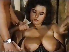 Anal Big Boobs Cumshot Group Sex Hairy