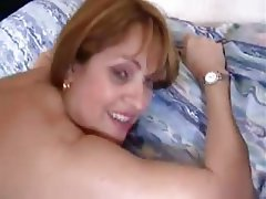 Mature moms video clips