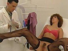 Anal Blowjob Cumshot Group Sex Threesome